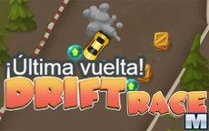 Gara Drift