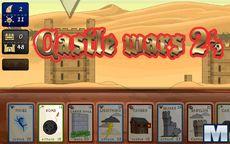 Castle Wars 3