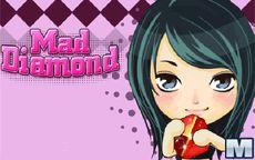 Mad Diamond
