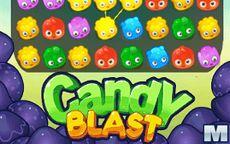 Jelly Splash Online