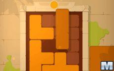 Puzzle Blocks 2