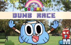 La Corsa di Gumball
