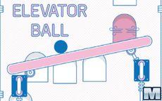 Elevator Ball