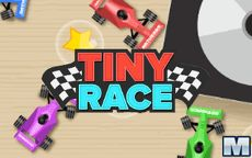 Tiny Racers