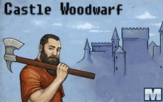 Castle Woodwarf