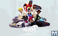 Woop Drift
