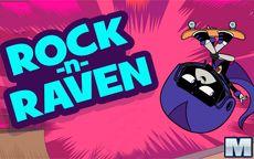 Rock n Heaven