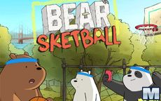 We Are Bears - Bearsketball