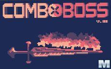 Combo Boss
