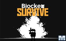 Blockersurvive.io