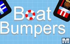 Boatbumpers.io