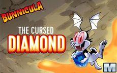 Bunnicula the Cursed Diamond