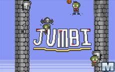 Jumbi
