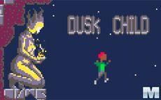 Dusk Child