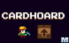 Cardhoard