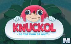 Knuckol