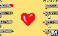 Love Clicker
