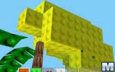 LegoCraft