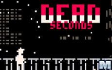 Dead Seconds