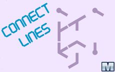 Connect Lines