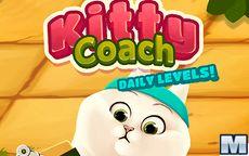 Kitty Coach