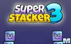 Super Stacker 3