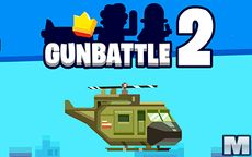 Gun Battle 2
