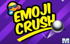 Emoji Crush