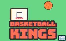 Basketball Kings