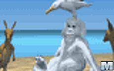 Albatros Overload