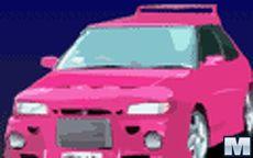 Create A Ride Tuner Edition