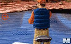 Fishin' Fever