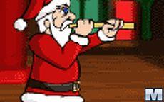 Reindeer Roundup!