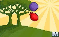 Super Fruit Combo