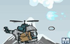 Power Copter