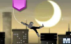 Spider-man Dark Side