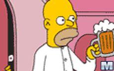 The Simpsonmaker