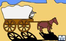 Cowboys And Chinamen