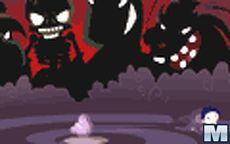 Nightmares The Adventures 2