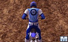 Braapi Motocross