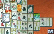 Game Team Mahjong