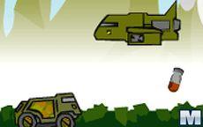 Indestruc2tank!