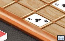 Card Combo