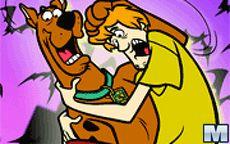 Scooby Doo Big Air 2