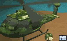 Island Colonizer