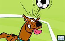 Scooby Doo Kickin'it
