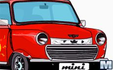 Pimp My Mini