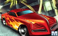 Web Trading Cars - Chase