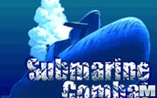 Submarine Combat