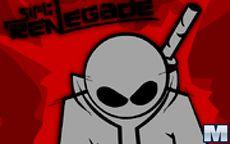Sift Renegade